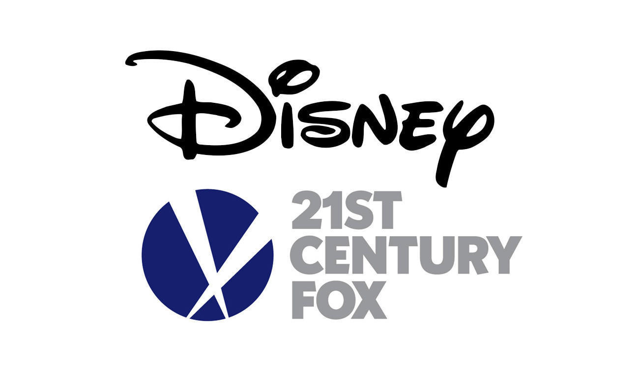 ct-biz-disney-fox-deal-20171106.jpg